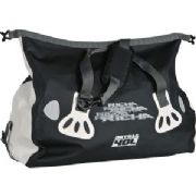 Richa H20 Shouder Bag Black